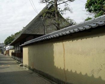 吉村塀旧.jpg